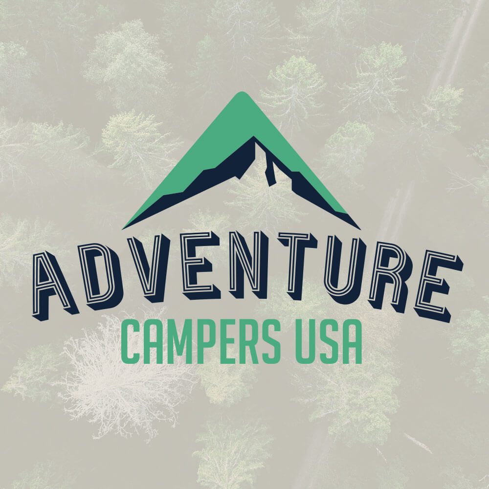 ADVENTURE CAMPERS